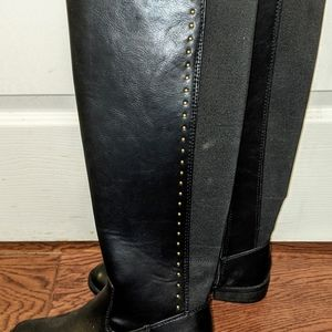 Brand New Boots - Women's Size 6